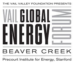 Global Energy Forum Logo.jpg
