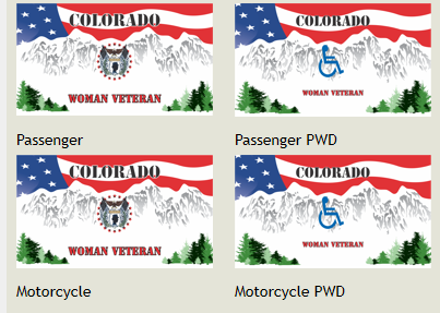 License plates.PNG