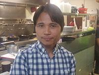 Aung portrait_200x150.jpg