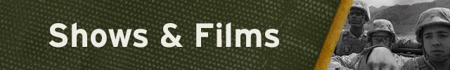 SubHeader_Shows&Films_v1-040914.jpg