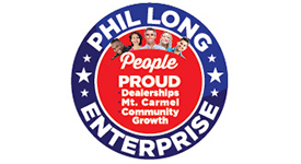 PhilLongEnterpriselogo2019.jpg
