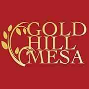 goldhillmesalogo2019_180.jpg