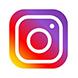 instagram-logo_75.jpg