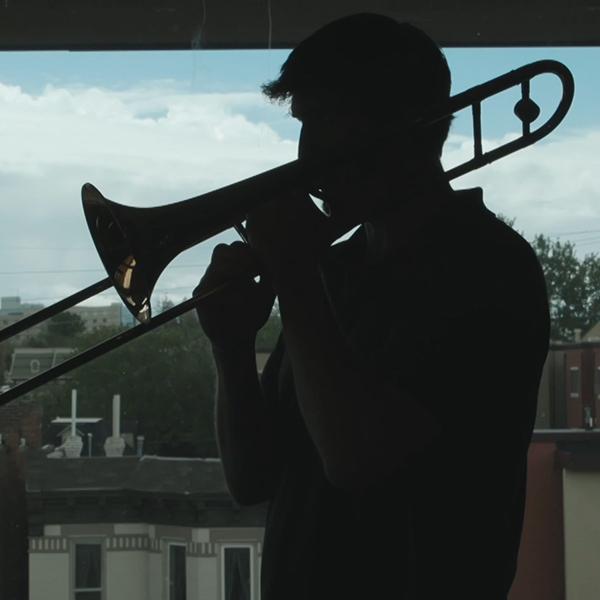 Jazz Deconstructed