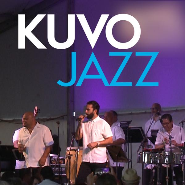KUVO Jazz | Spanish Harlem Orchestra