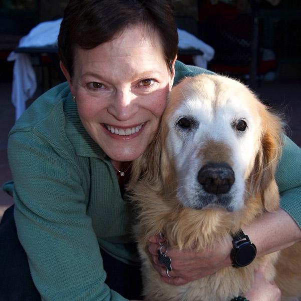 Carol L. Fleisher: Senior / Regional Producer - Durango