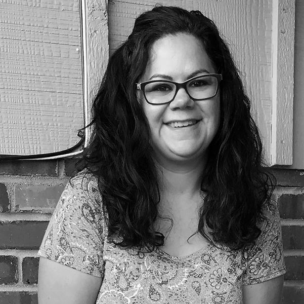 Kathy White: Photo Researcher