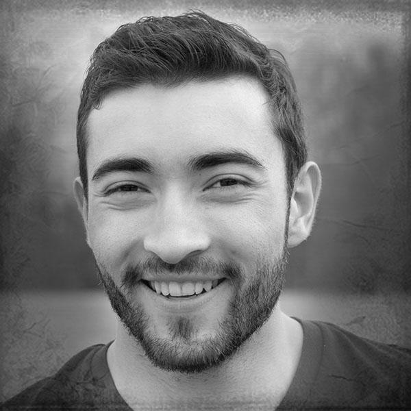 Eric Hernandez: Producer / Director / Dir. of Photography