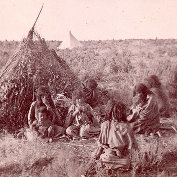 The Wickiup Investigation