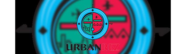 UrbanREZ-header-600x175.png