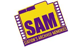 sam-logo-290x165.jpg