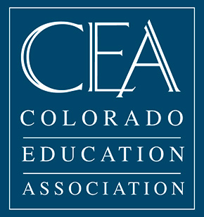CEA_logo_290.jpg