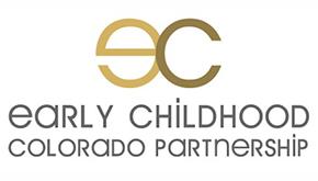 EarlyChildhood-290x165.jpg