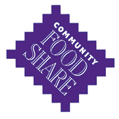 Logo-Community-Food-Share.jpg