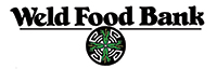 Logo-Weld-Food-Bank.jpg