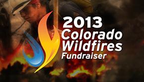 Wildfire-Fundraiser-290x165.jpg