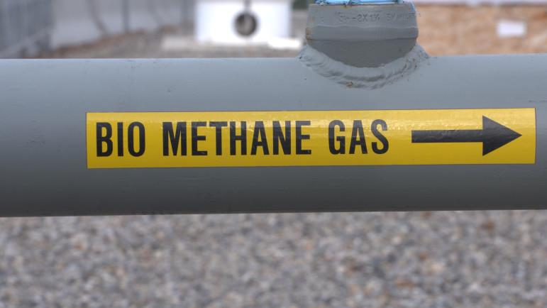 BIO-Methane-GAs-771x434.jpg