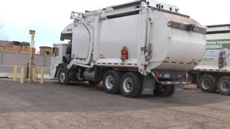 garbage-truck-336x189.jpg