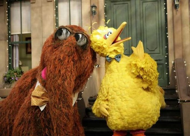 snuffleupagus-and-big-bird.jpg