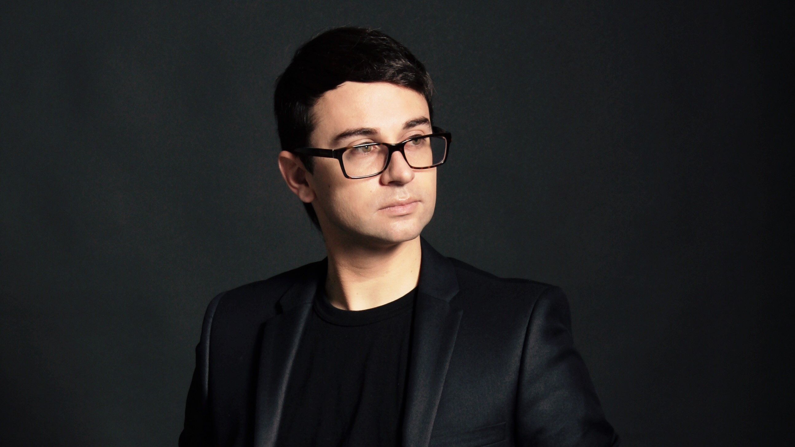 Breaking Big: Christian Siriano