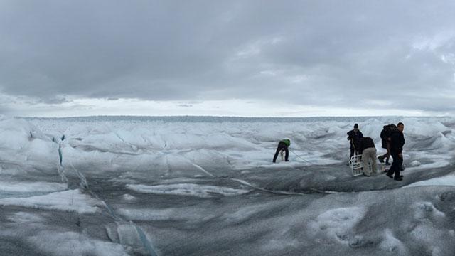 DecodingtheWeatherMachine glacier.jpg