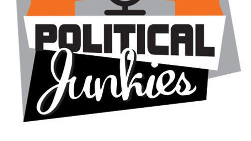 Dakota Political Junkies