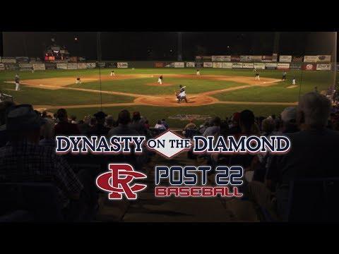 dynasty on the diamond screenshot.jpg
