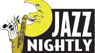 SDPB JAZZ NIGHTLY WITH KARL GEHRKE