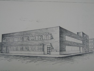 architecture drawing.jpg