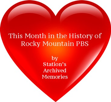 Feb RMPBS History.jpg