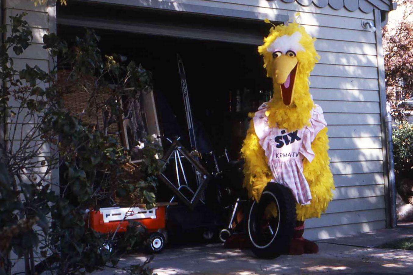 400.10.1986.011 Mrs Bird Garage Sale Promo.jpg
