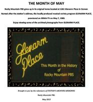 glenarm place slide show.jpg