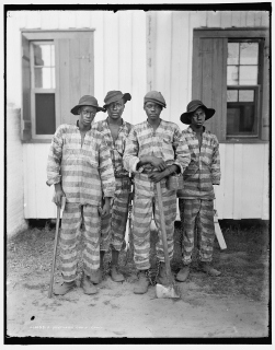 four_convicts.jpg