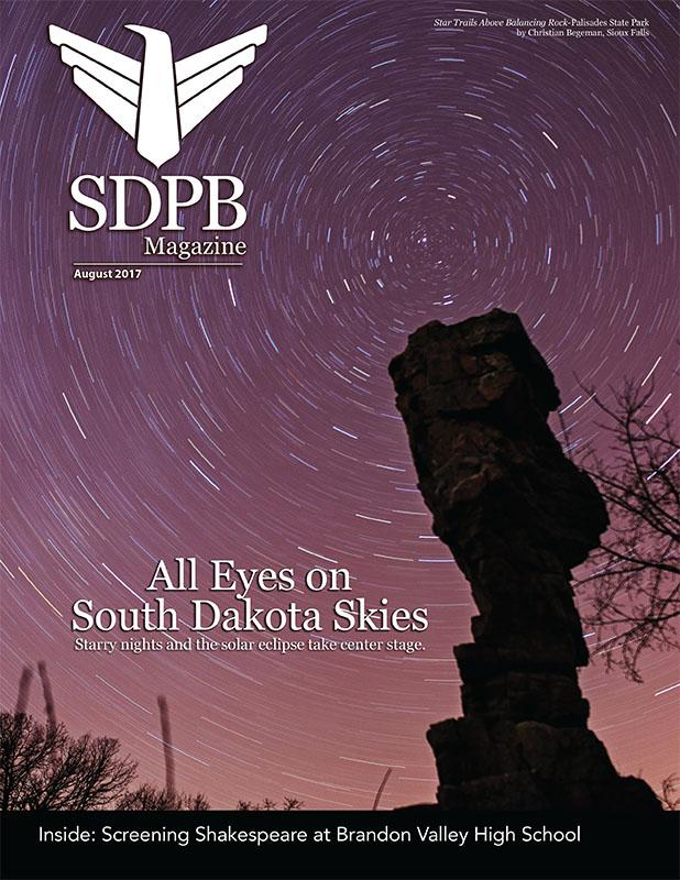 sdpb magazine image