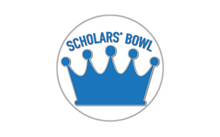 ScholarsBowl_logo_rightrail.png