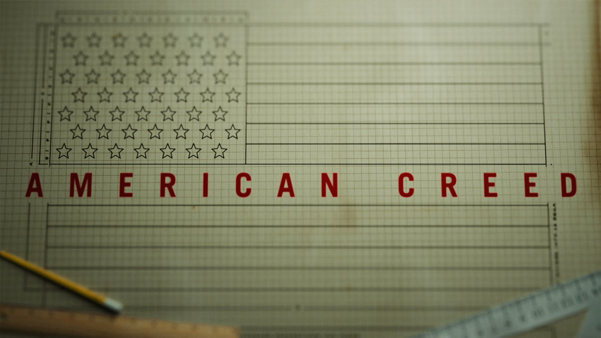 American Creed_promo_clean_30.mov.01_00_27_17.Still001.jpg