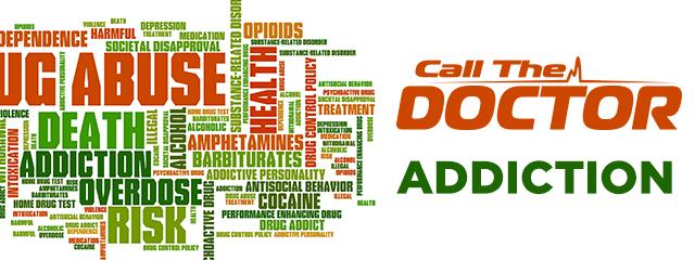 CTD_ADDICTION_HEADER.jpg