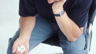 How Addiction Happens: It's Not Just Poor Life Decisions