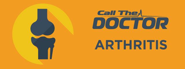 ctd_arthritis_header.jpg