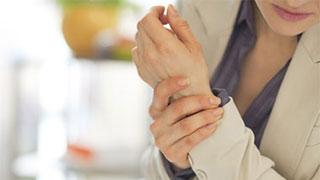 13 Arthritis Tools to Make Your Life Easier