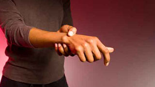 How to Manage and Relieve Pain From Arthritis