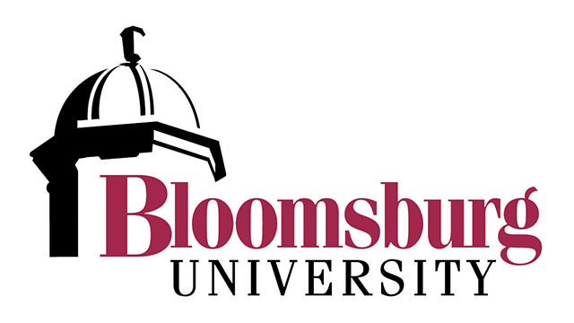 Bloomsburg University hosts TGAR Screening