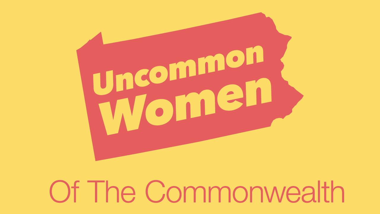 uncommonwomen.jpg