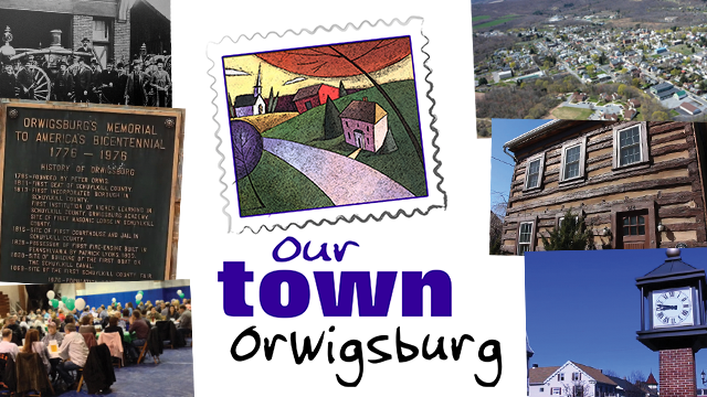 OT_Orwigsburg_Rotator.png