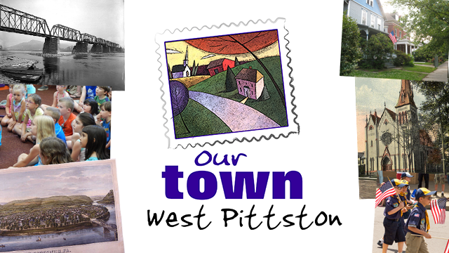 OT_westpittston_Rotator.png