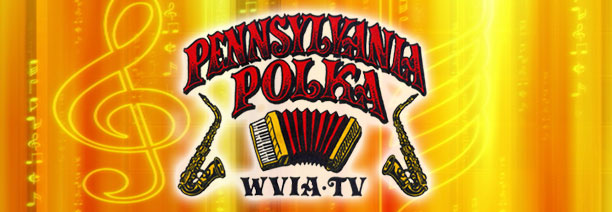 polka_showpage.jpg