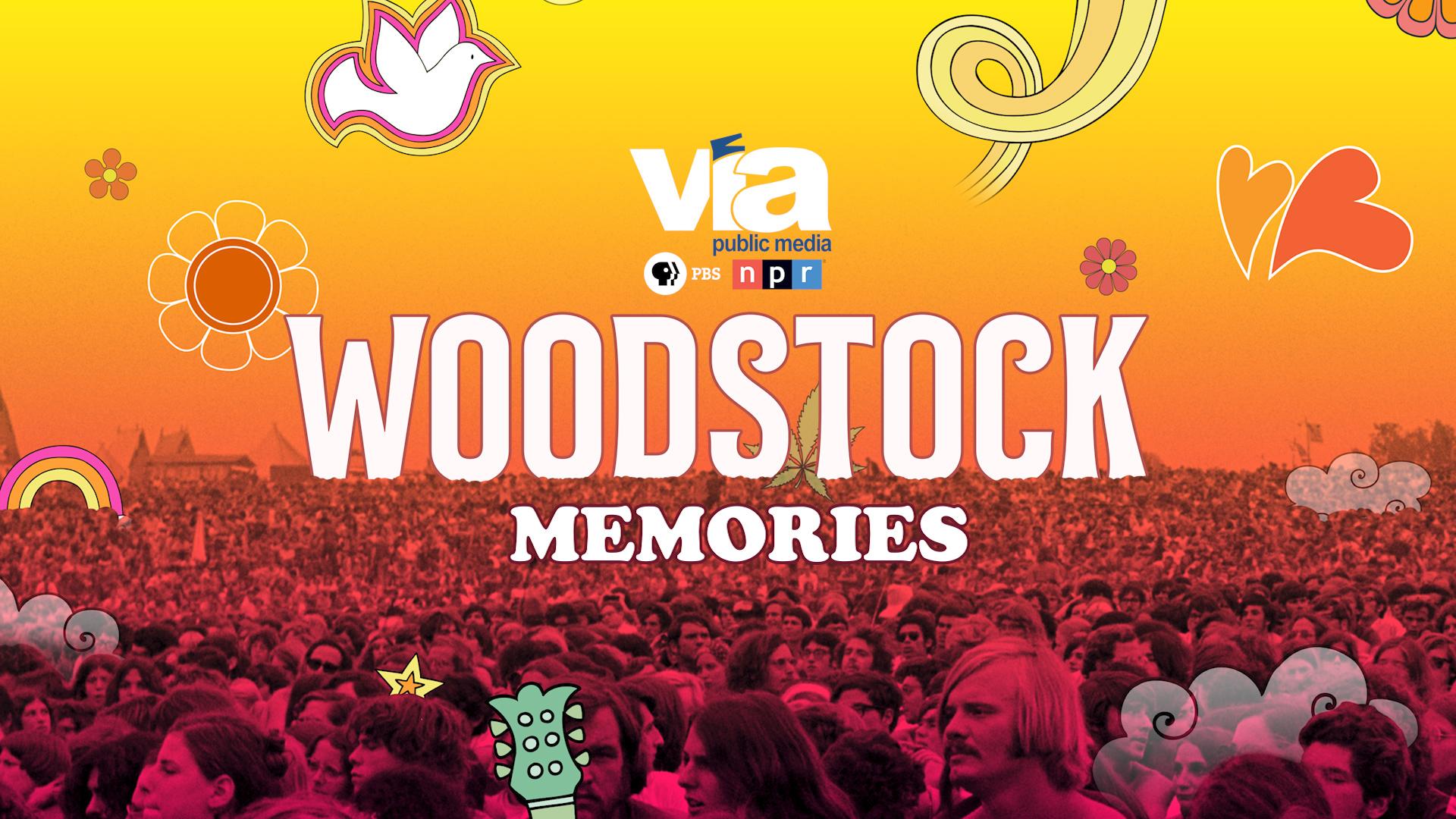 VIAWoodstockMemories.Still001.jpg