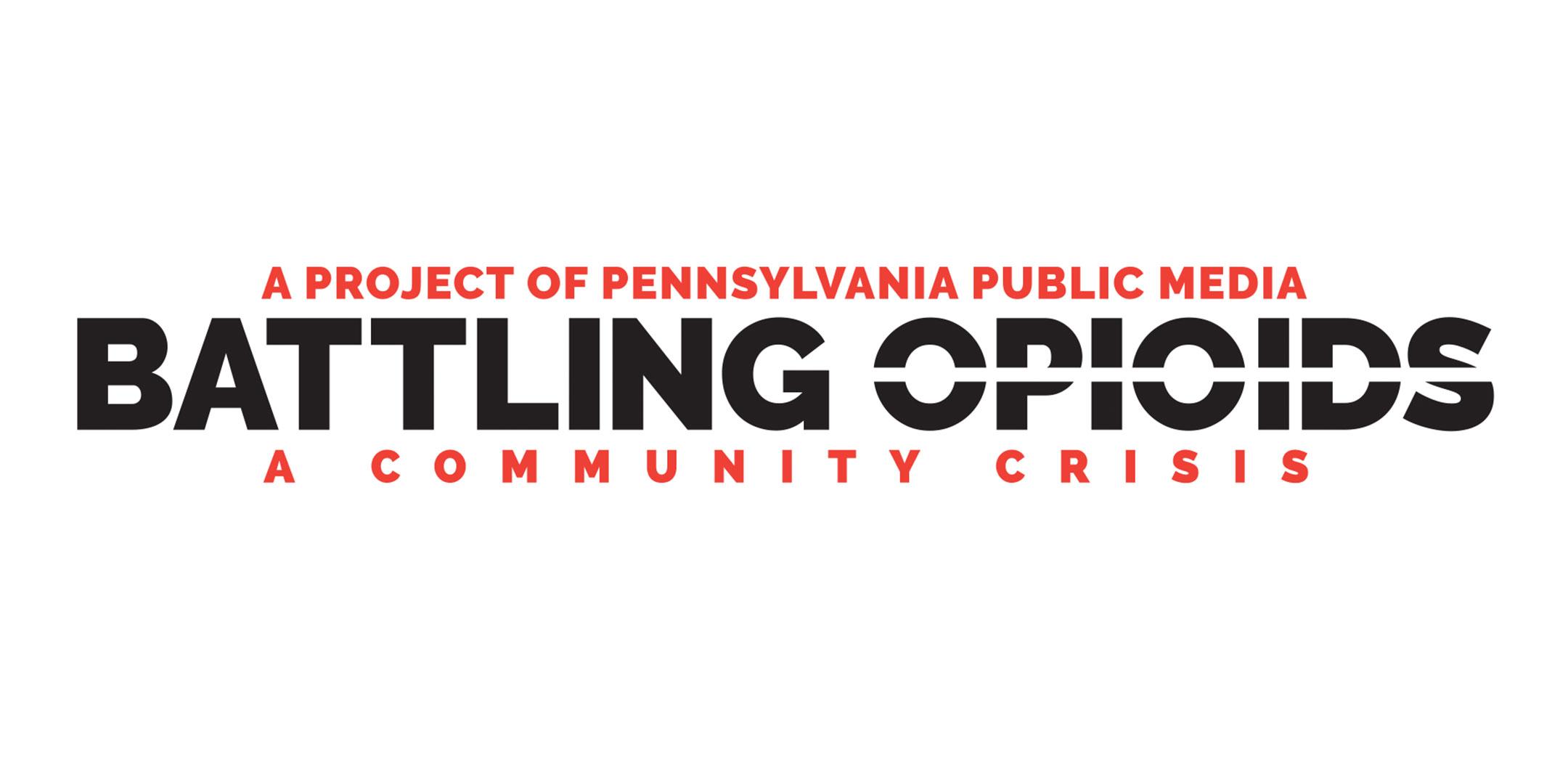 Battling Opioids: A Community Crisis