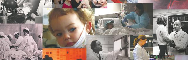 cancer_collage.jpg