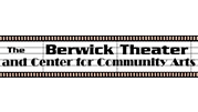 berwicktheater.png